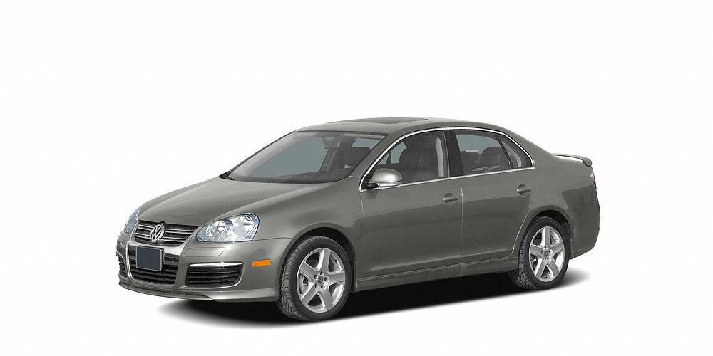 2006 Volkswagen Jetta 25  CYBER MONDAY SUPER SALE VALID TILL NOVEMBER 30TH WE SELL OUR V