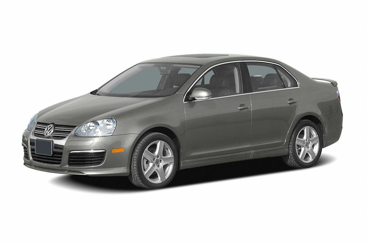 2006 Volkswagen Jetta 25 Miles 143716Stock H15501A VIN 3VWRG71K46M803327