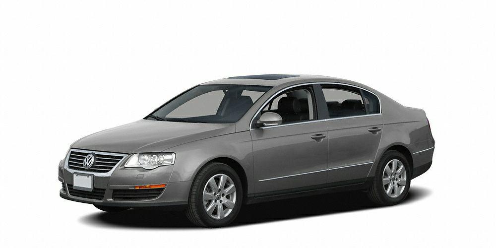 2006 Volkswagen Passat 36 Miles 137499Color Gray Stock SB16999A VIN WVWCU73C96E183166