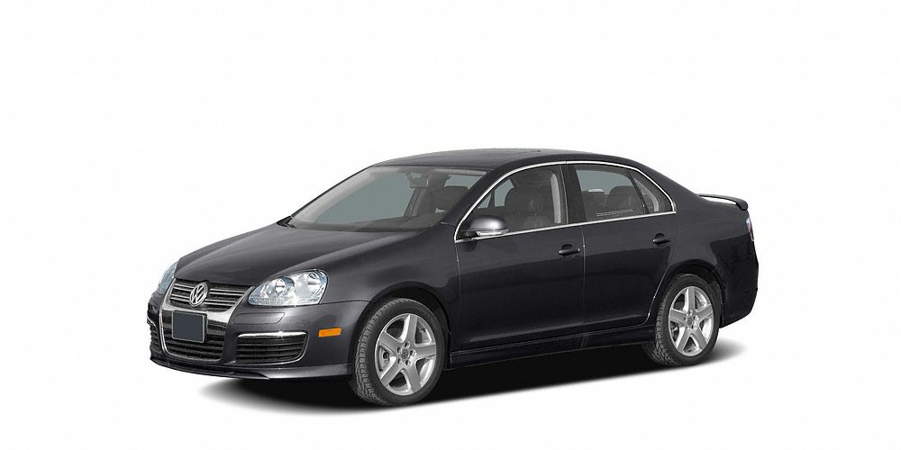 2006 Volkswagen Jetta 25 WE SELL OUR VEHICLES AT WHOLESALE PRICES AND STAND BEHIND OUR CARS