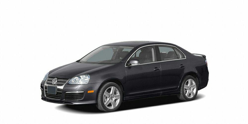 2006 Volkswagen Jetta 25 Miles 92160Color Black Stock 82673B VIN 3VWSG71KX6M773171