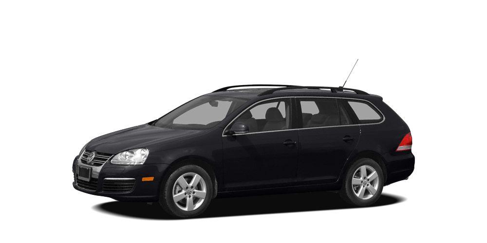 2009 Volkswagen Jetta 20 TDI Miles 0Color Black Stock CAD14188A VIN 3VWTL71K59M360319