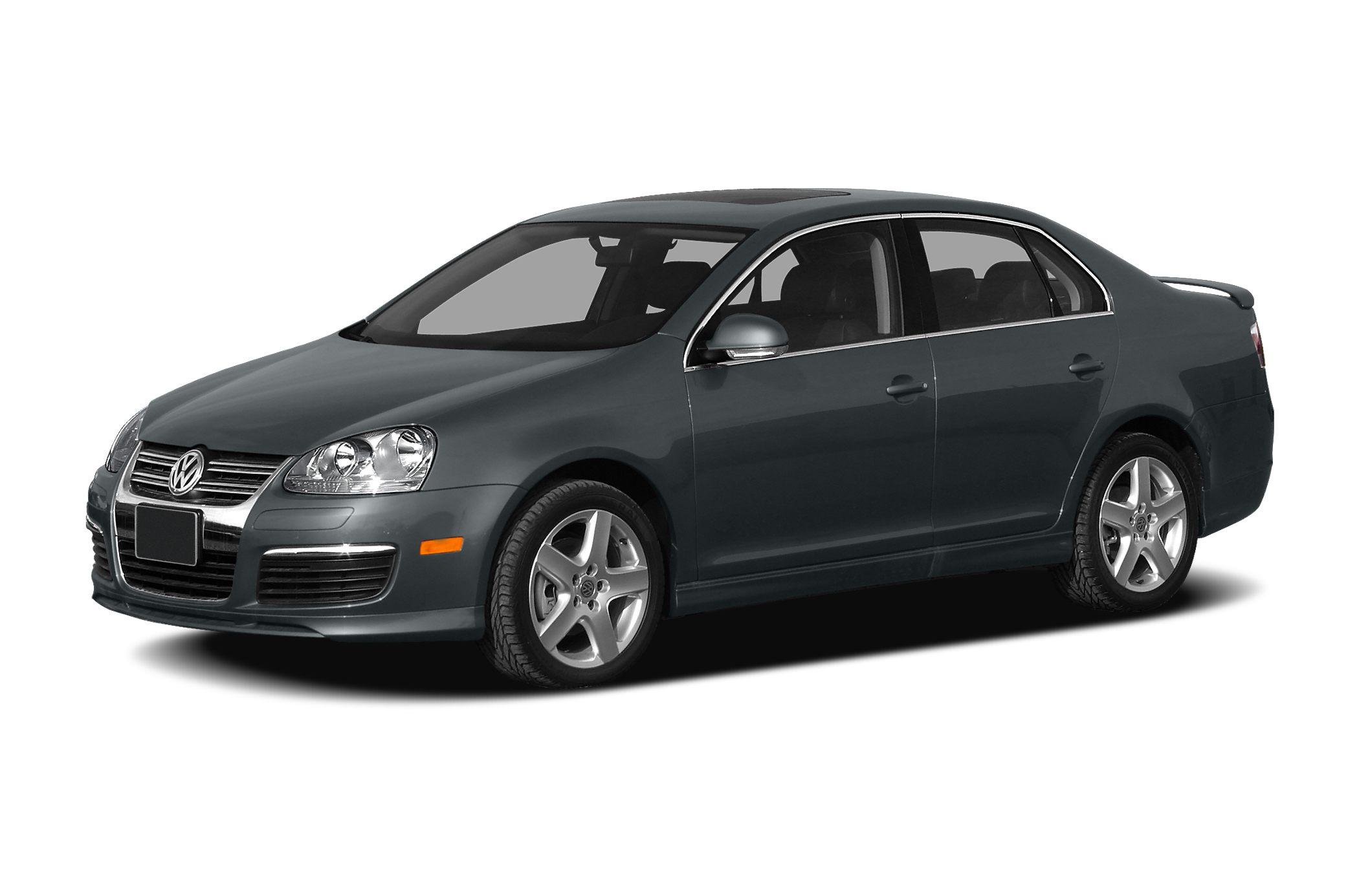 2009 Volkswagen Jetta S  WHEN IT COMES TO EXCELLENCE IN USED CAR SALES YOU KNOW YOURE AT STAR