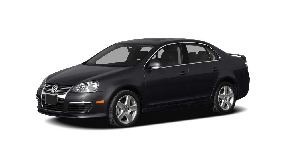 2009 Volkswagen Jetta Wolfsburg  COME SEE THE DIFFERENCE AT TAJ AUTO MALL WE SELL OUR VEH