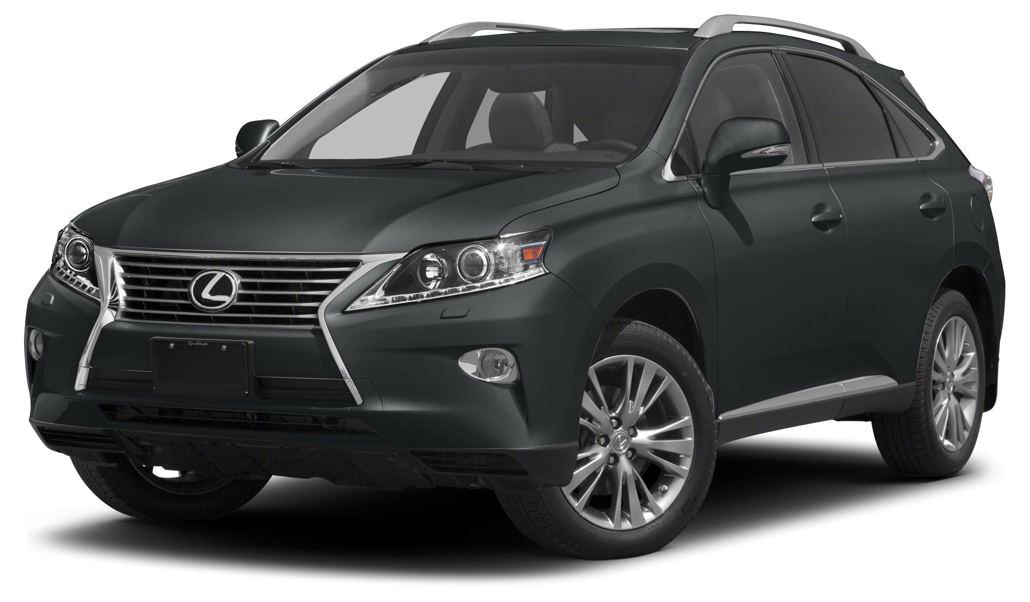 2013 Lexus RX 350 PLUS PKG PREMIUM PLUS PKG1 OWNERCARFAX CERTIFIEDAWD READY FOR ANY WEATHE