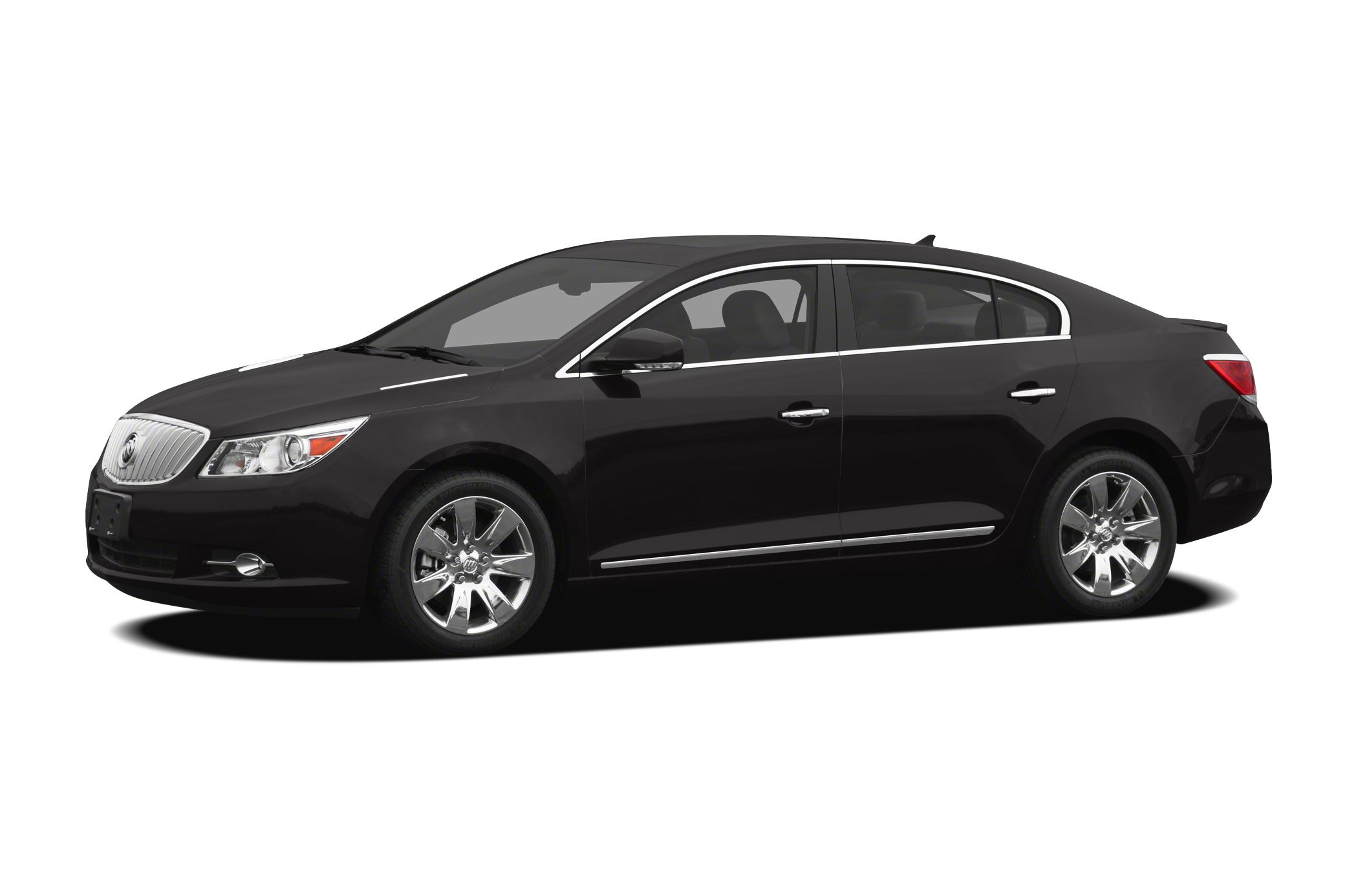 2012 Buick LaCrosse Touring Group Come see this 2012 Buick LaCrosse Touring It has a Automatic tr