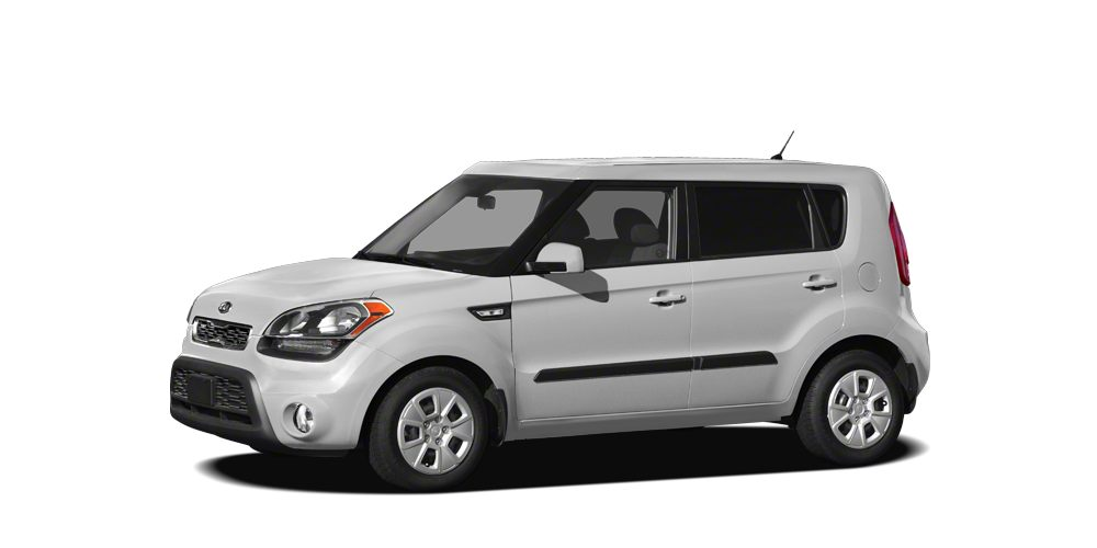 2012 Kia Soul   WHEN IT COMES TO EXCELLENCE IN USED CAR SALESYOU KNOWYOURE AT STAR AUTO MAL