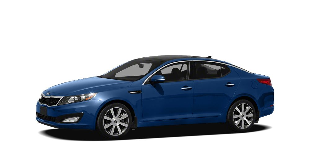 2012 Kia Optima SX Proudly serving manatee county for over 60 years offering Cars Trucks SUVs