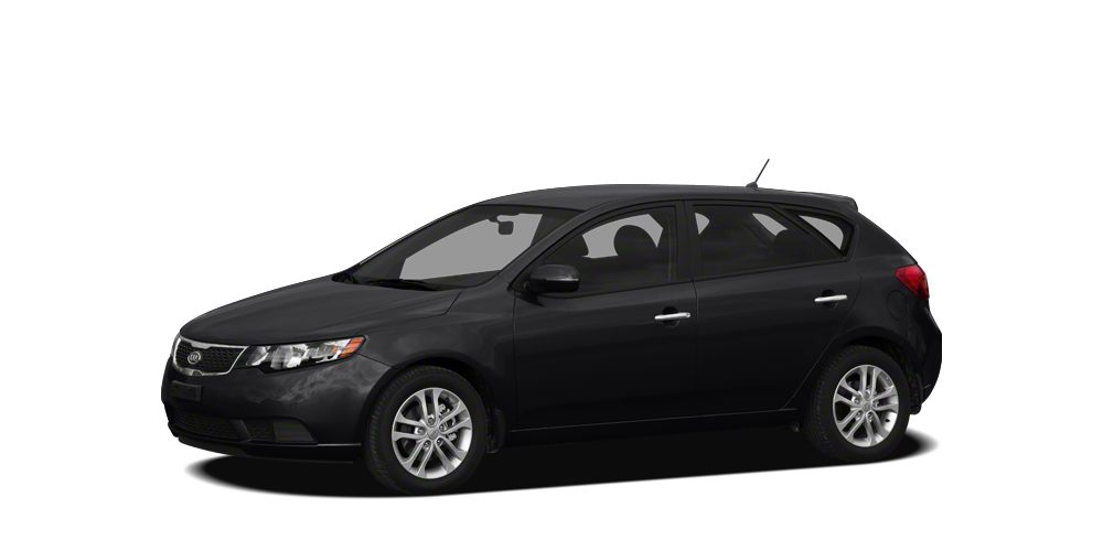 2012 Kia Forte EX For more information on this vehiclePlease call Teresa in the InternetDepartmen
