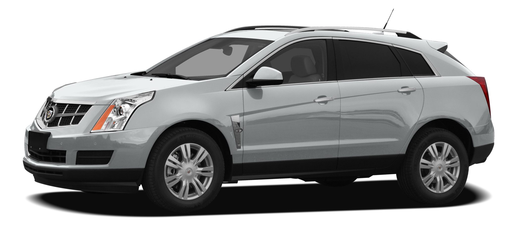 2011 Cadillac SRX Performance Collection Snatch a deal on this 2011 Cadillac SRX Performance Colle