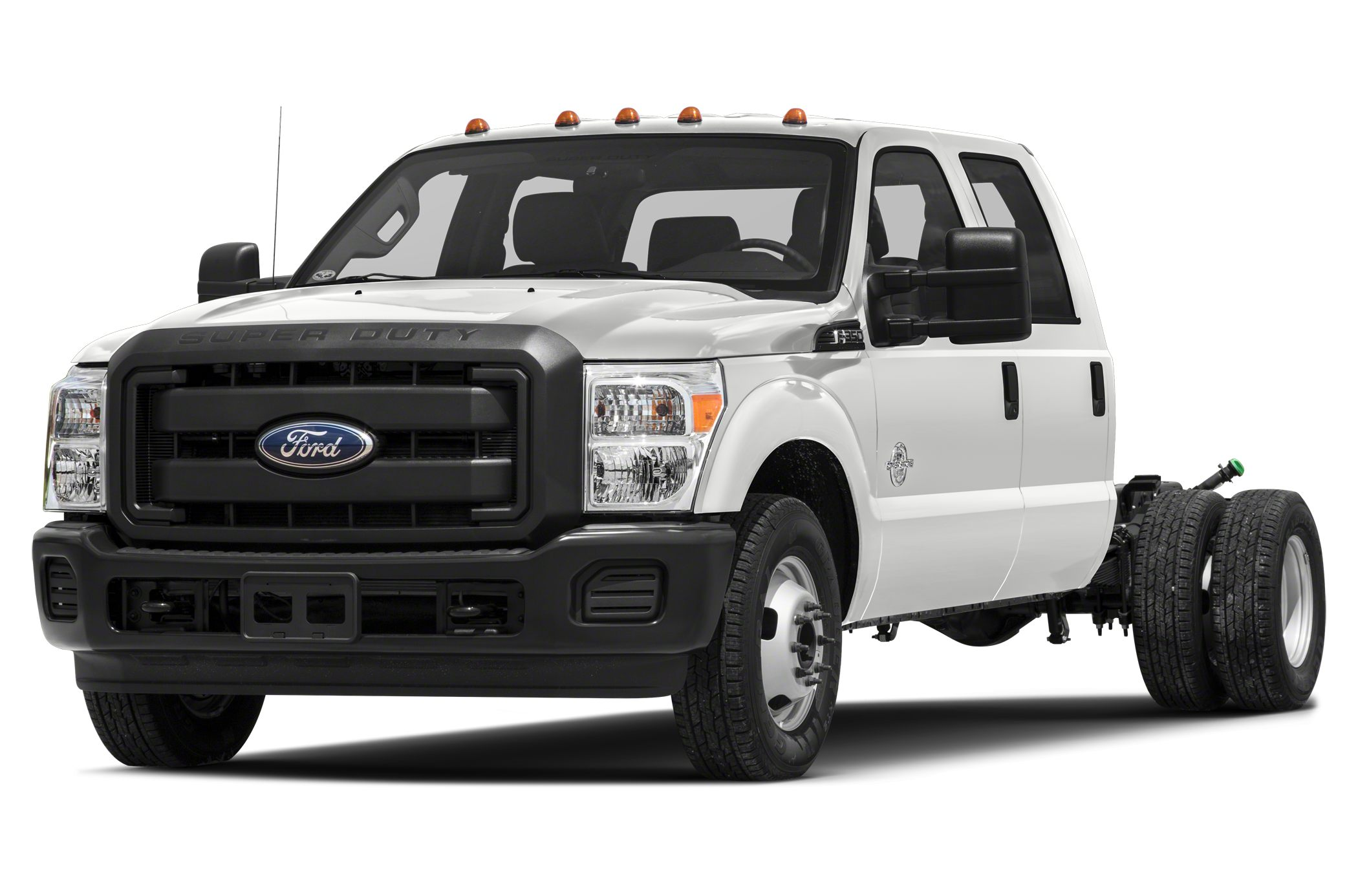 2015 Ford F-350 Chassis Cab  Call us today This is the Best Deal on the Internet Miles 73817C