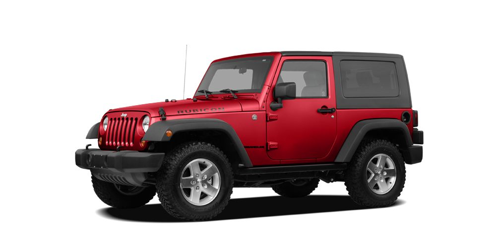 2009 Jeep Wrangler X This 2009 Jeep Wrangler X is everything that you have been looking for a much