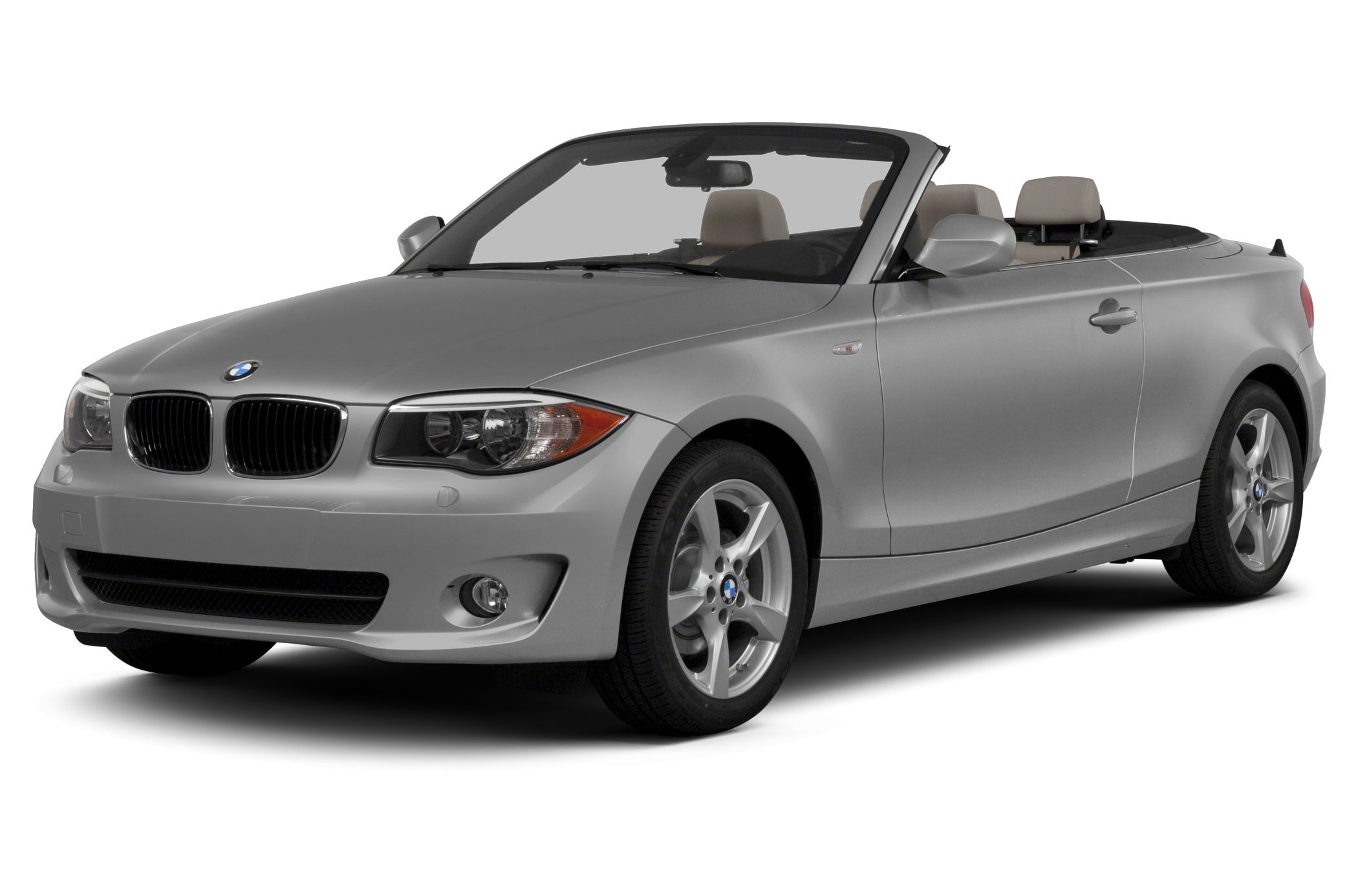 2013 BMW 1 Series  Voted 1 Preowned Dealer in Metro Boston 2013  2014 and Voted Best Deals -201