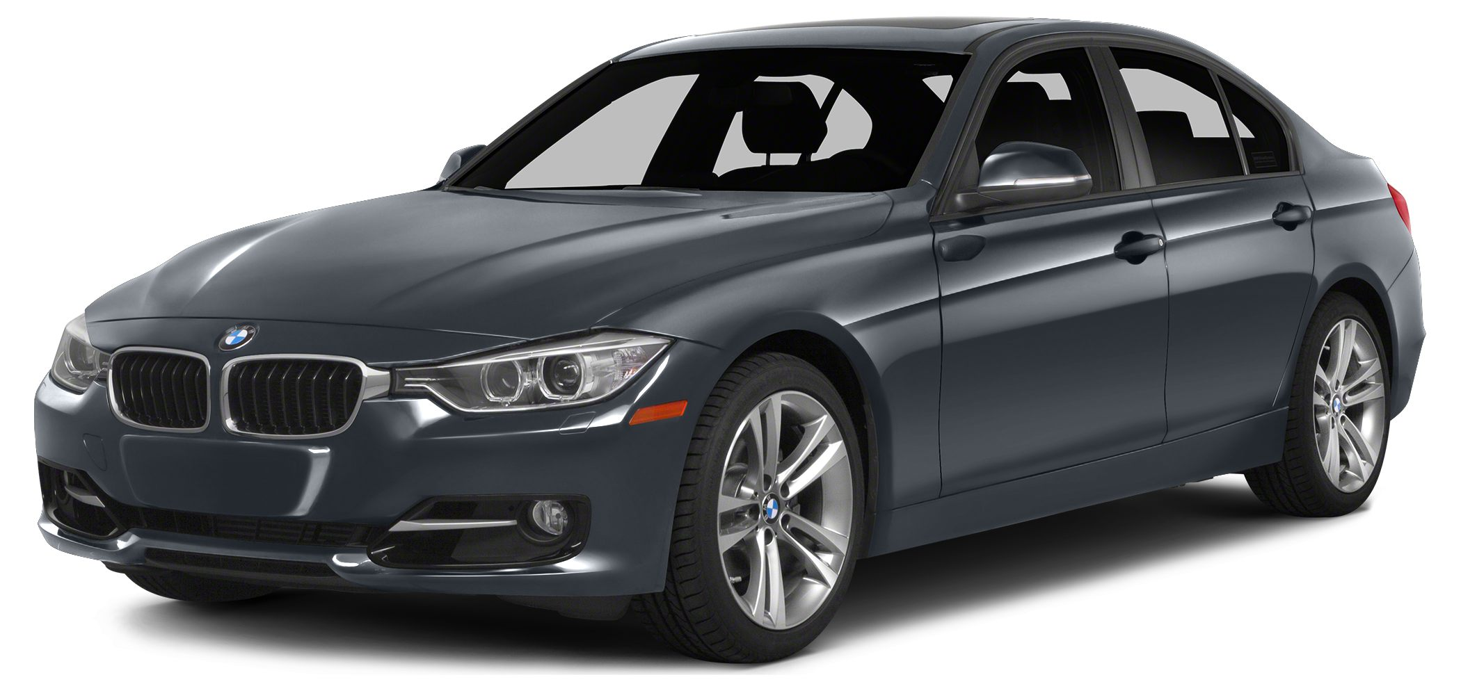 2013 BMW 3 Series 328i xDrive DISCLAIMER We are excited to offer this vehicle to you but it is cu