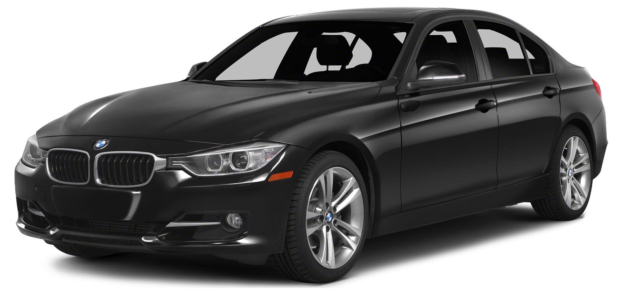 2013 BMW 3 Series 328i xDrive SPORT PACKAGE NAVIGATION LOW MILES 3 SERIES ONE OWNER GARAGE KEPT