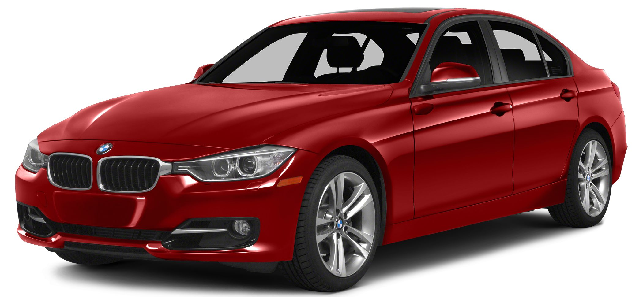 2013 BMW 3 Series 328i Perfect Color Combination Switch to West Coast Auto Dealers If youve bee