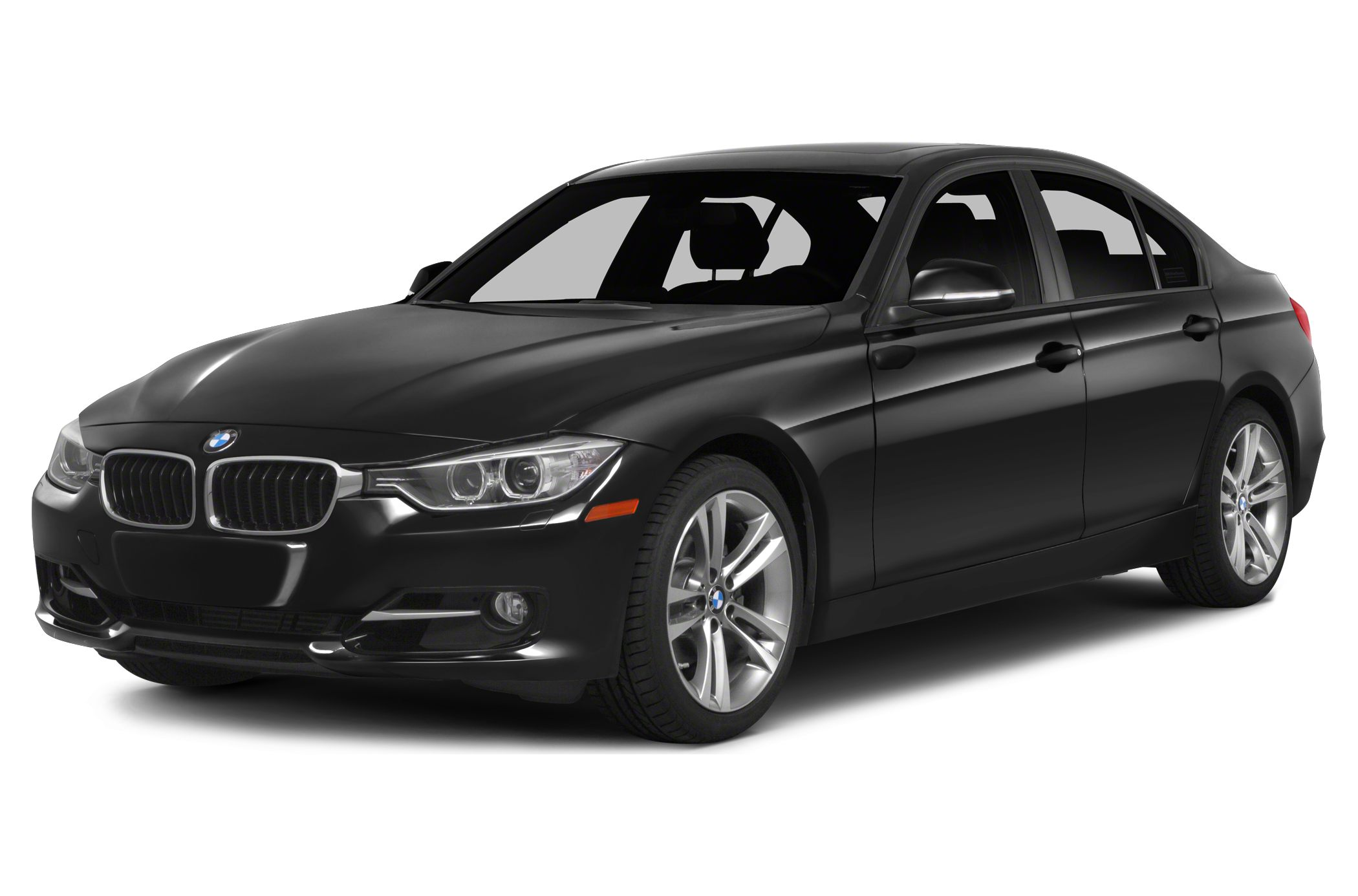 2013 BMW 3 Series 328i xDrive  COME SEE THE DIFFERENCE AT TAJ AUTO MALL WE SELL OUR VEHIC