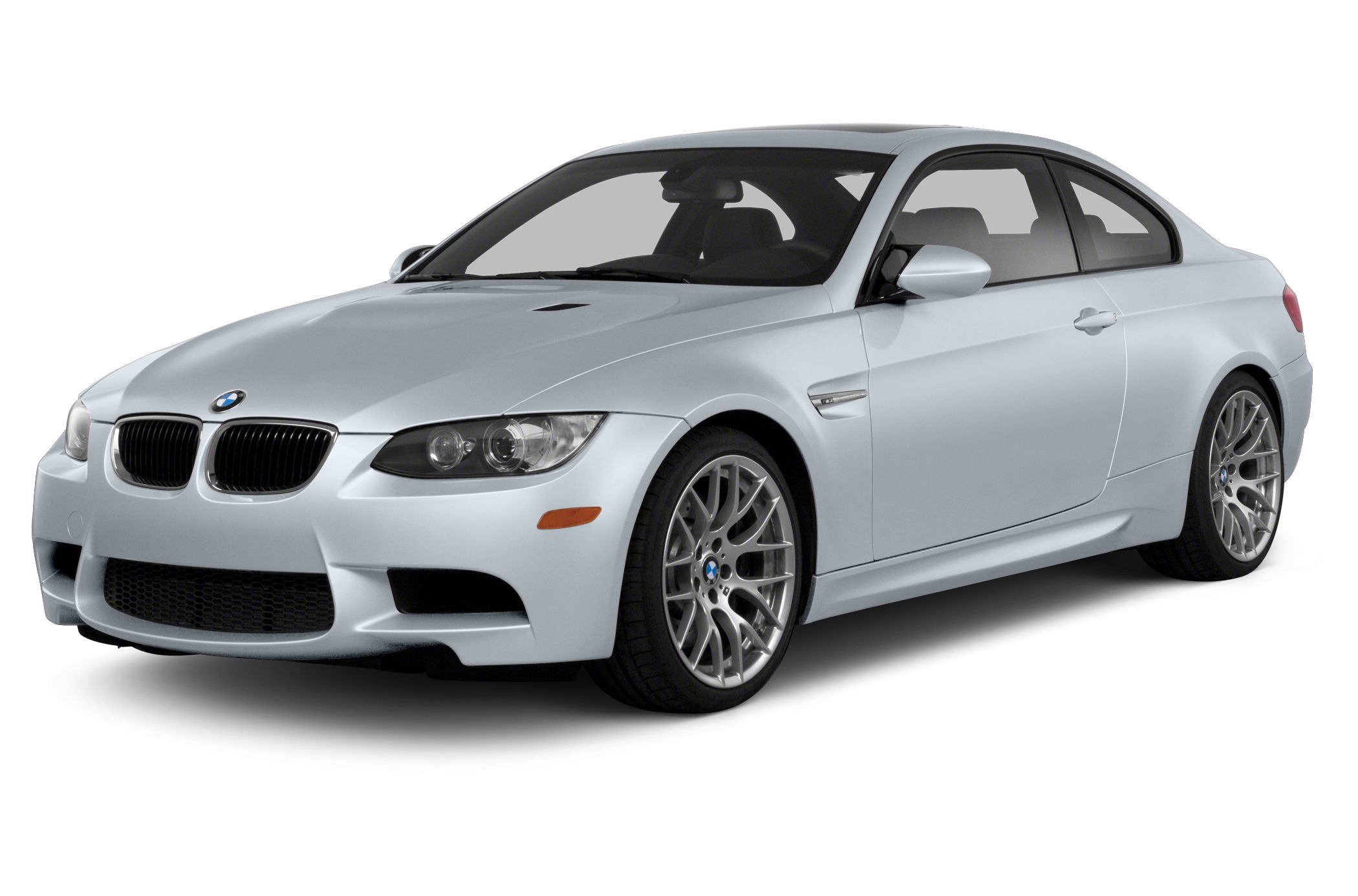 2013 BMW M3 Base  WHEN IT COMES TO EXCELLENCE IN USED CAR SALESYOU KNOWYOURE AT STAR AUTO MA