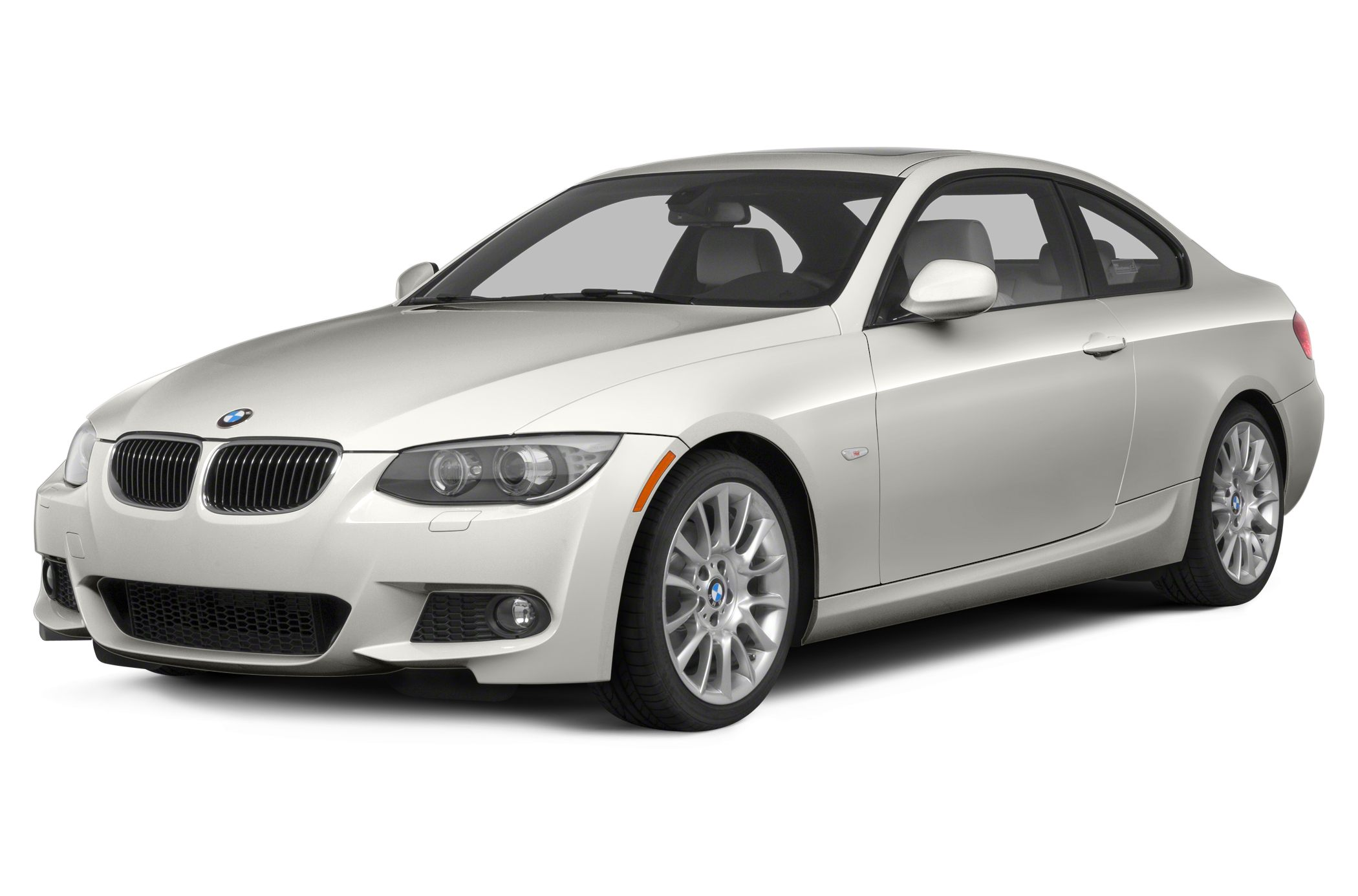 2013 BMW 3 Series 328i DISCOVERY AUTO CENTER IS PROUD TO OFFER THIS 1 OWNER 2013 BMW 328i THIS 32