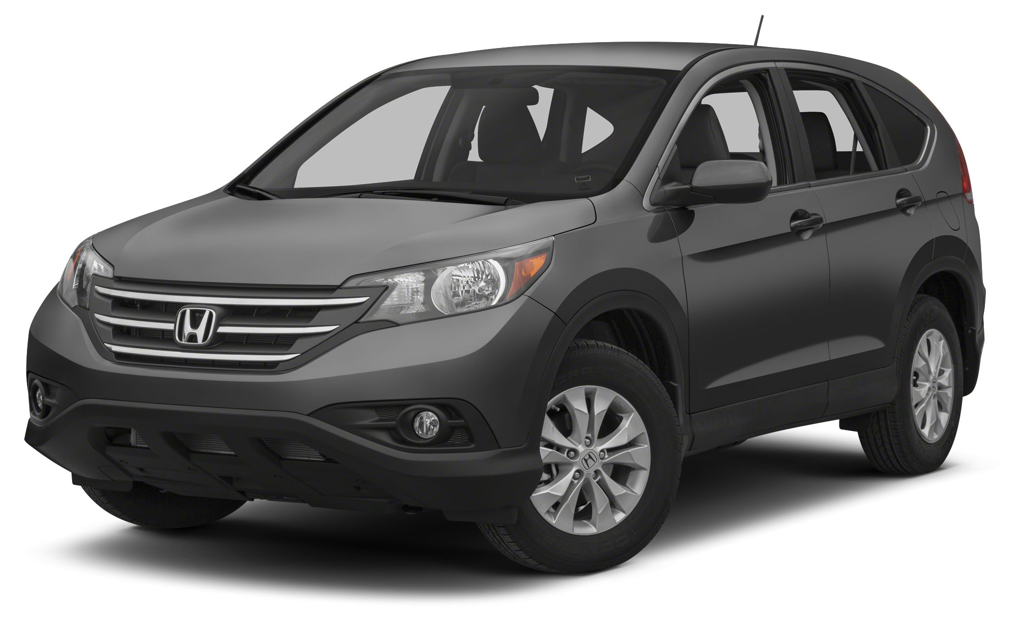 2013 Honda CR-V EX-L Honda Certified Certified STOP Read this Hey Look right here Dont miss