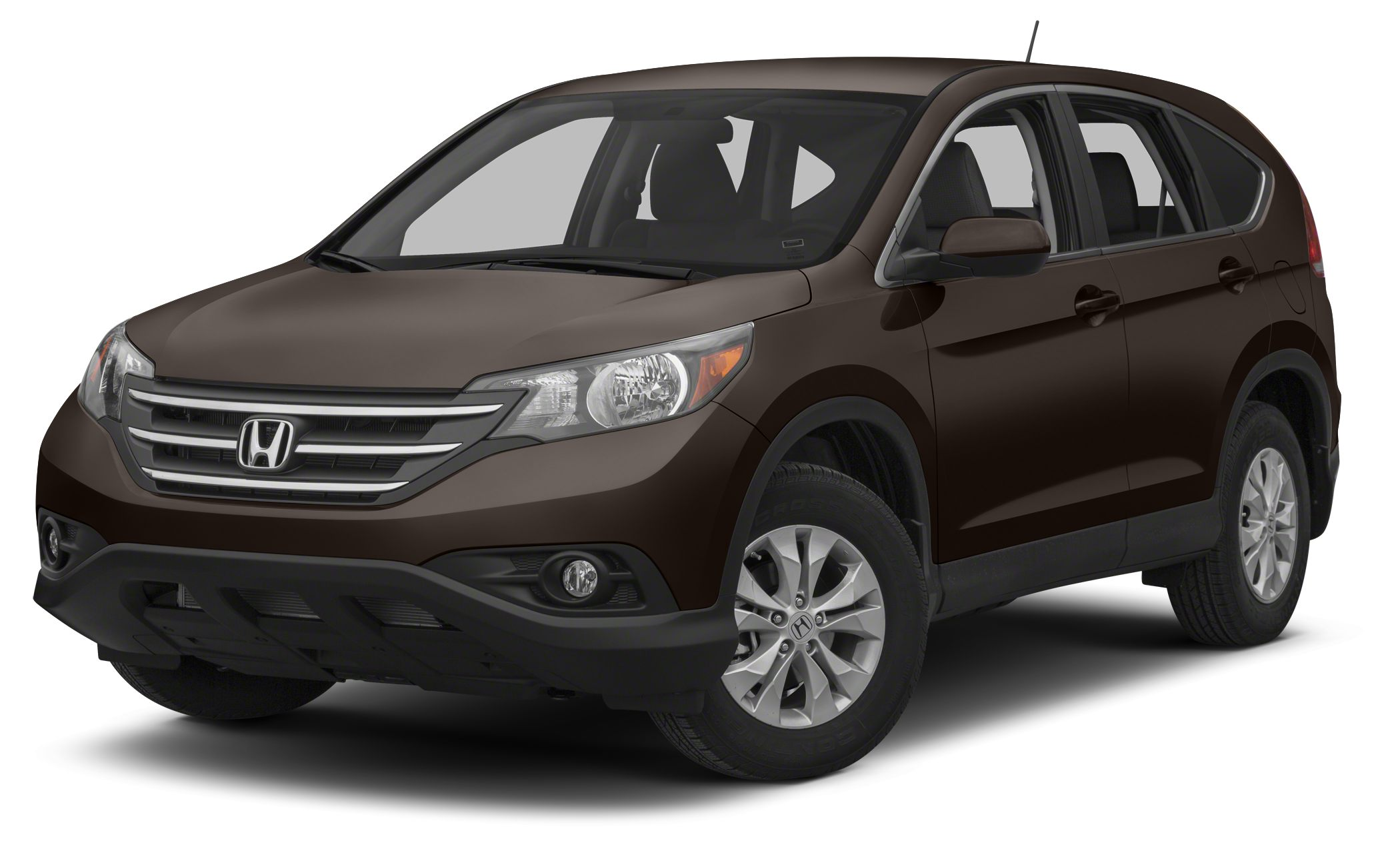 2013 Honda CR-V EX-L  COME SEE THE DIFFERENCE AT TAJ AUTO MALL WE SELL OUR VEHICLES AT WH