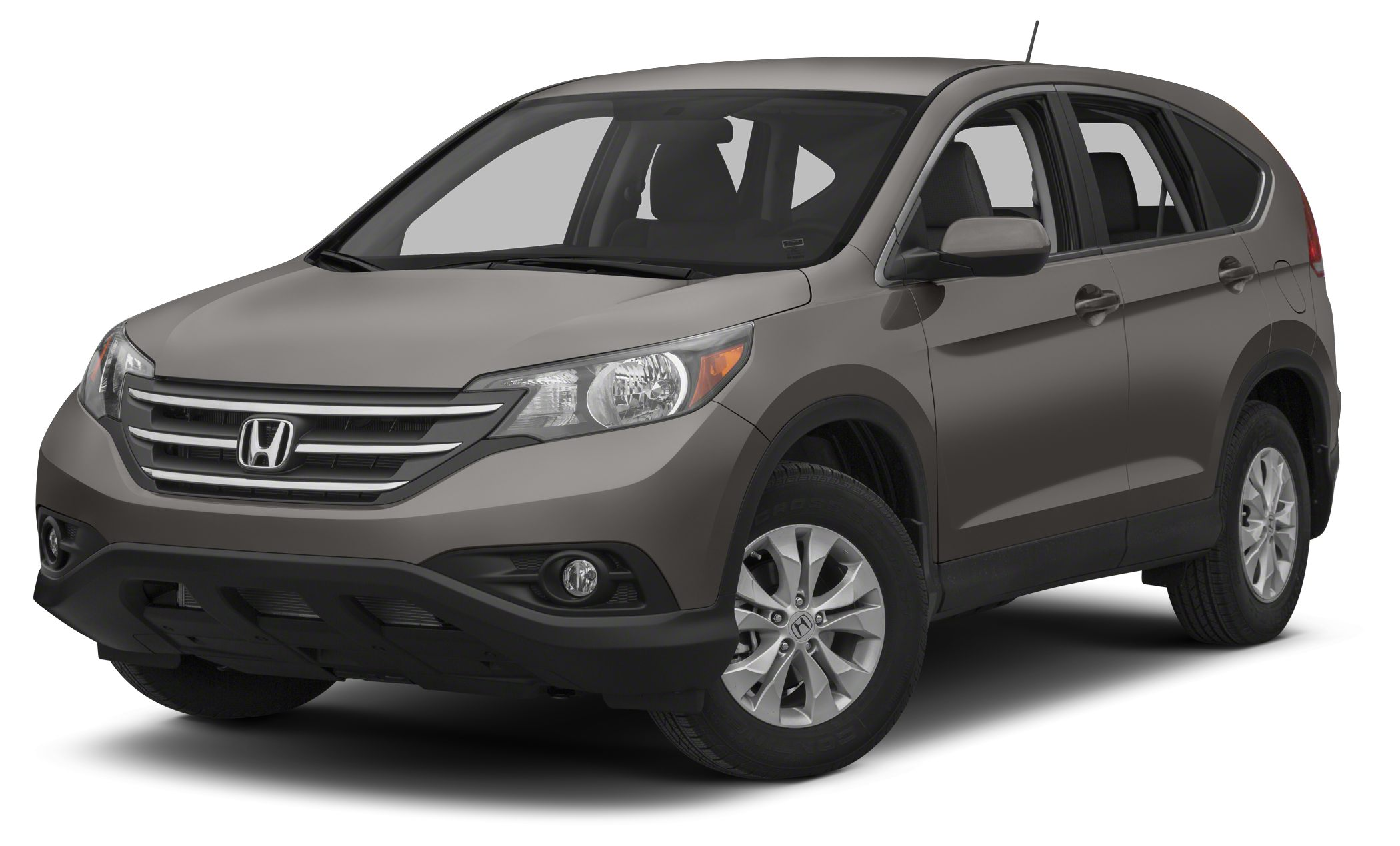 2013 Honda CR-V EX CARFAX 1-Owner Excellent Condition JUST REPRICED FROM 18300 PRICED TO MOVE