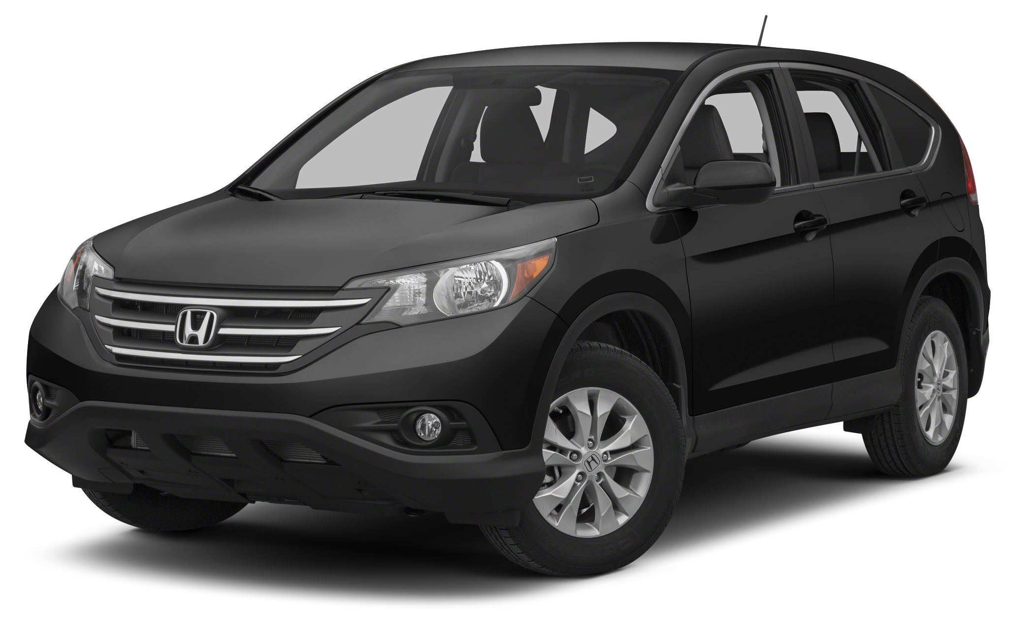 2013 Honda CR-V EX WE FINANCE CARFAX CERTIFIED ONE OWNER AWD BACK UP CAMERA TRACTION CON