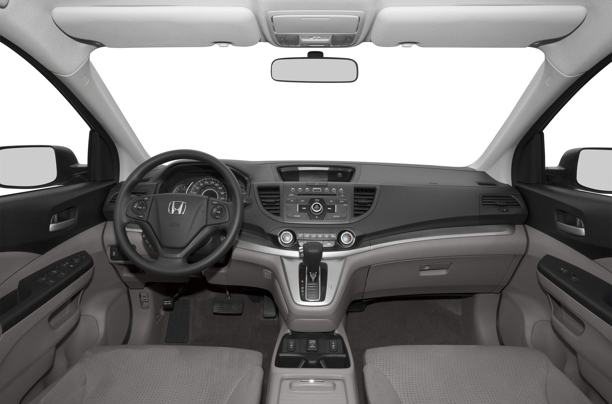 2013 honda cr v lx cars and vehicles tacoma wa. Black Bedroom Furniture Sets. Home Design Ideas