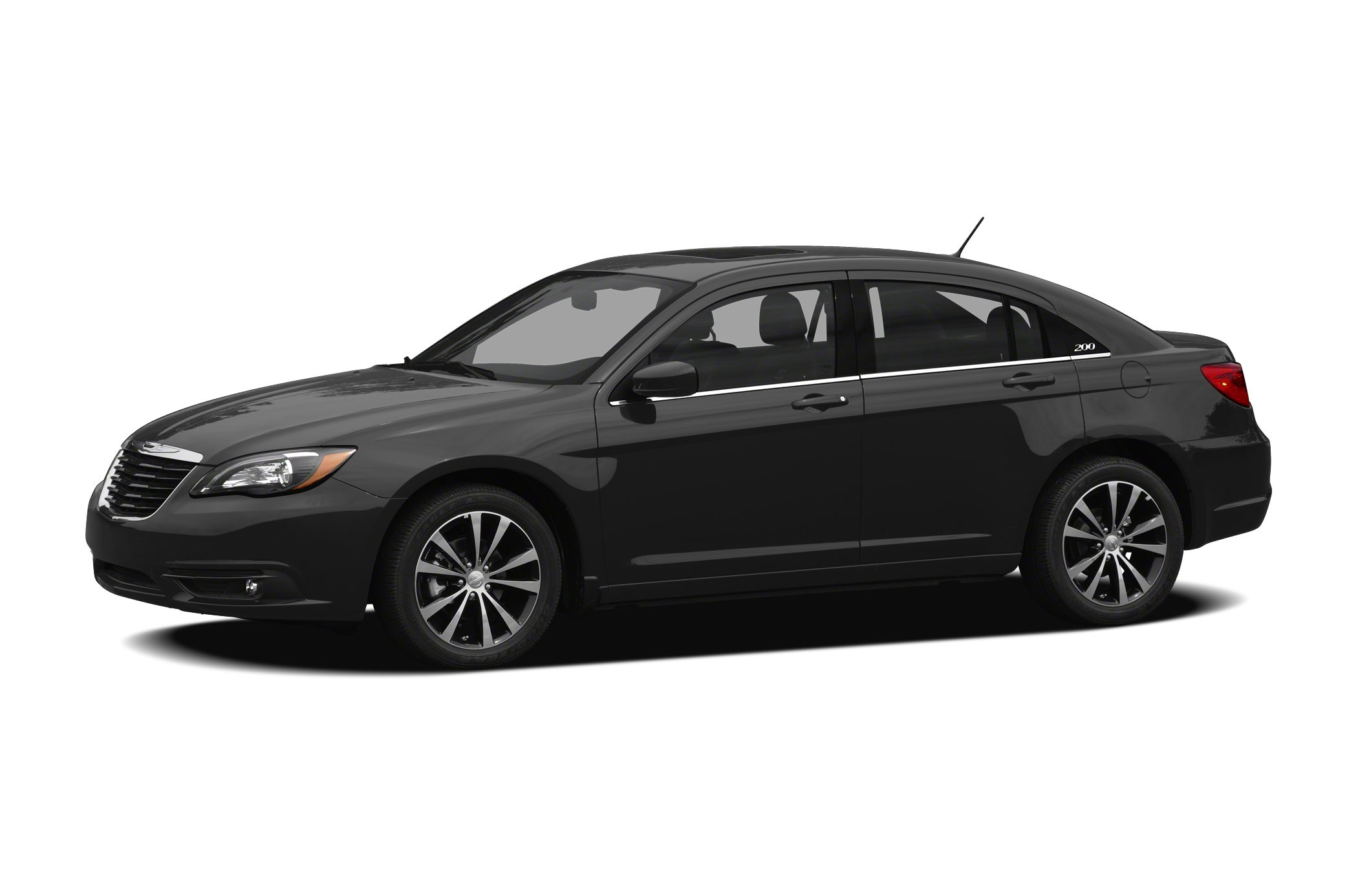 2011 Chrysler 200 S DISCLAIMER We are excited to offer this vehicle to you but it is currently in
