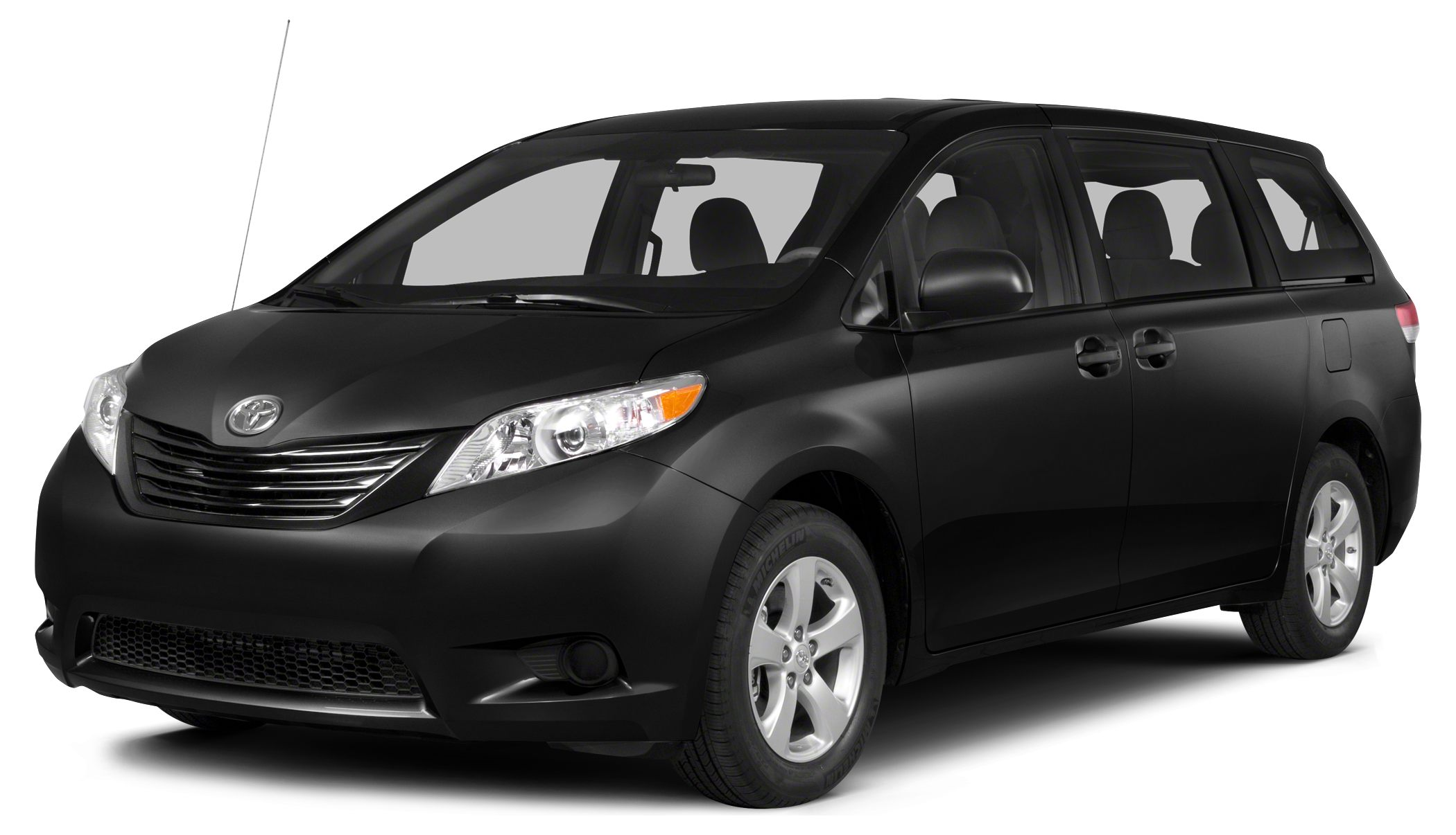 2014 Toyota Sienna LE 8 Passenger REDUCED FROM 23790 PRICED TO MOVE 1000 below Kelley Blue B