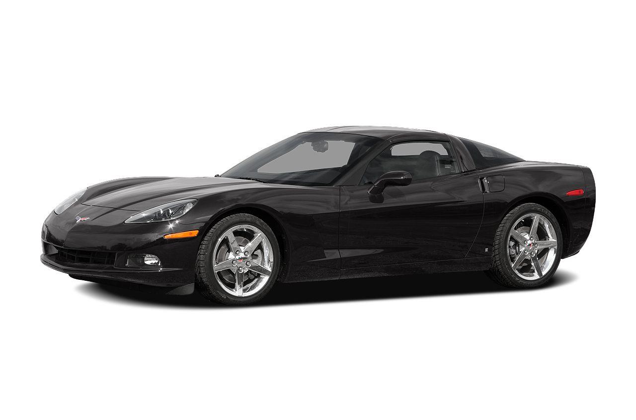 2008 Chevrolet Corvette Z06 Miles 4500Color Red Stock 1G1YY26E485101737 VIN 1G1YY26E48510173