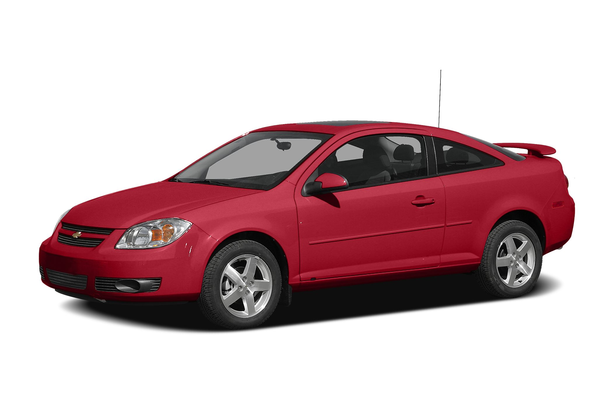 2008 Chevrolet Cobalt Sport Snatch a deal on this 2008 Chevrolet Cobalt Sport before someone else