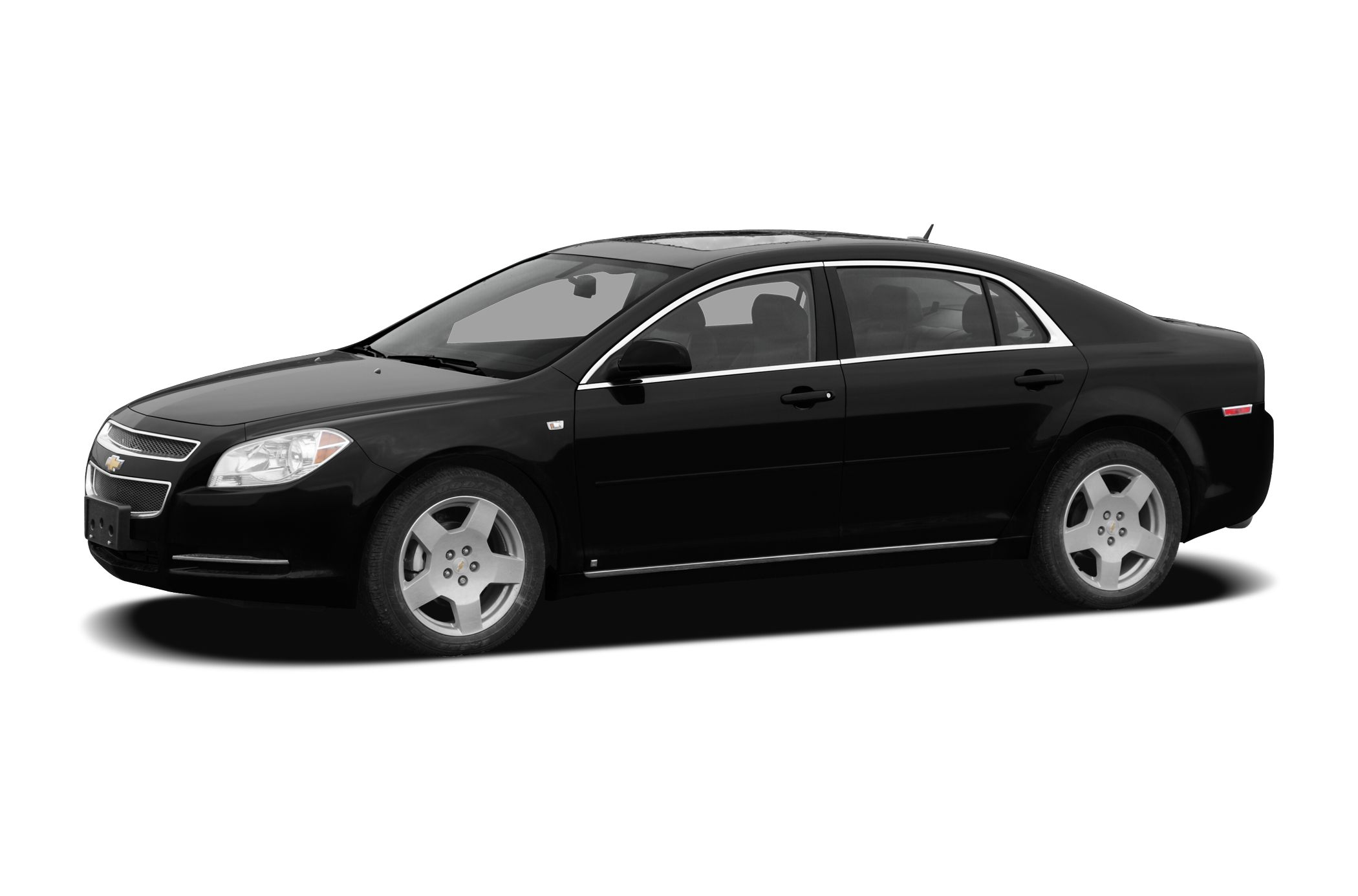 2008 Chevrolet Malibu LS w1FL THIS VEHICLE COMES WITH OUR BEST PRICE GUARANTEE FIND A BETTER ON