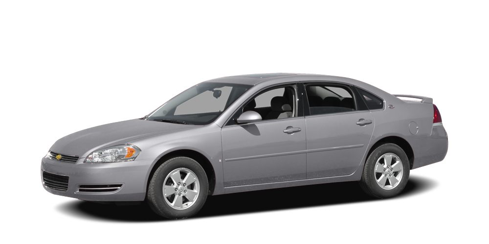 2008 Chevrolet Impala LT This 2008 Chevrolet Impala 4dr Sdn 39L LT is proudly offered by Bonham C
