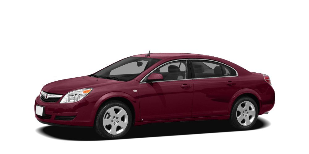 2009 Saturn Aura XE-4 Here it is Hurry and take advantage now Heres a great deal on a 2009 Satu