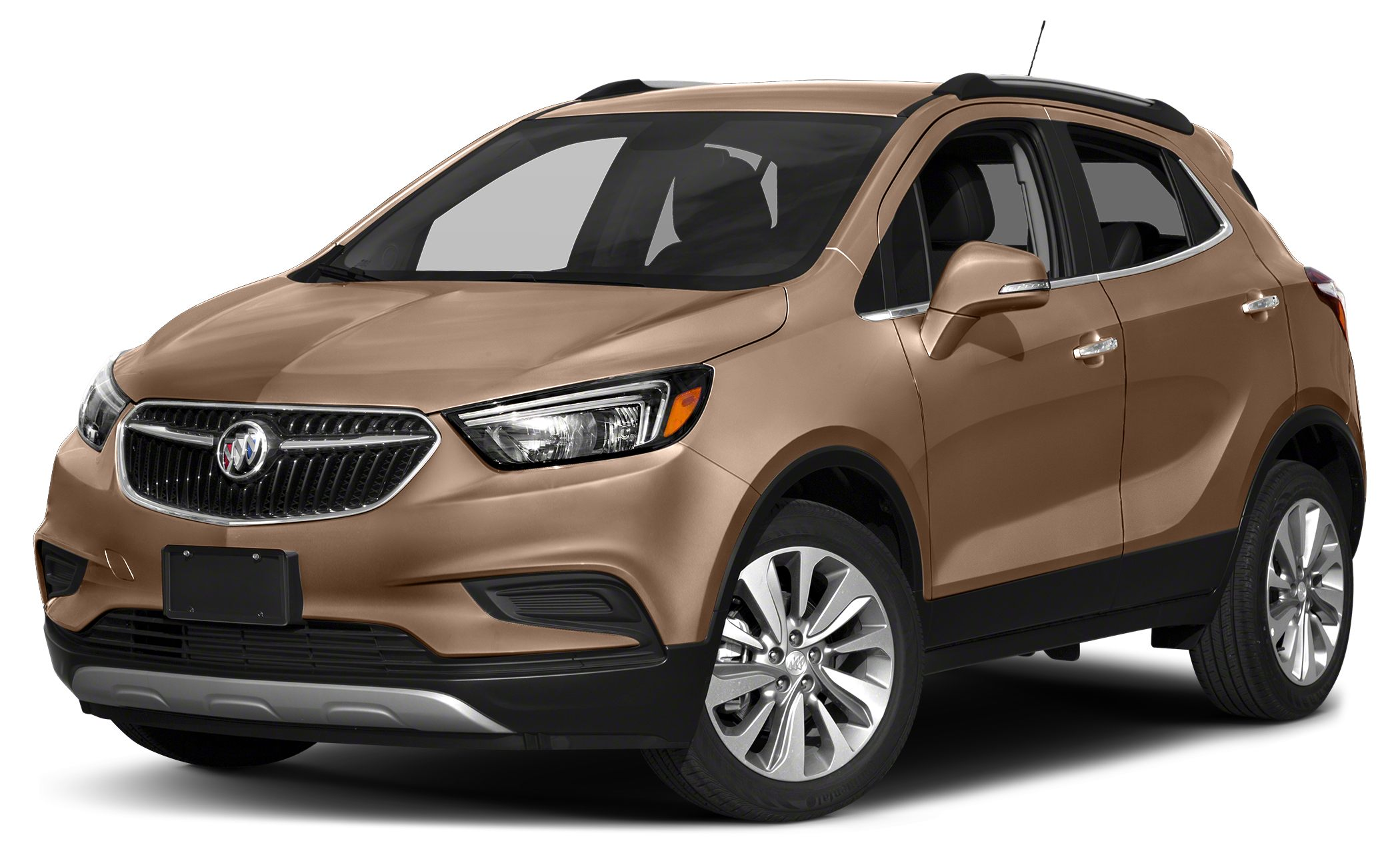 new and used buick suvs for sale in rhode island ri. Black Bedroom Furniture Sets. Home Design Ideas