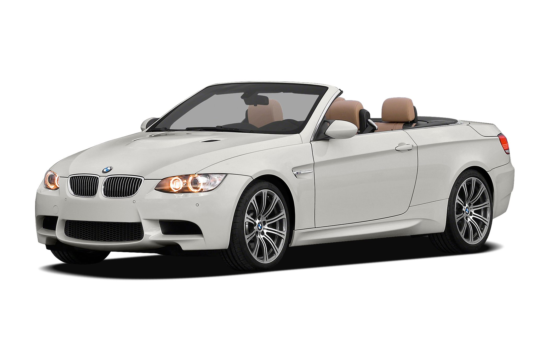 2012 BMW M3 Base WE SELL OUR VEHICLES AT WHOLESALE PRICES AND STAND BEHIND OUR CARS  COME SEE