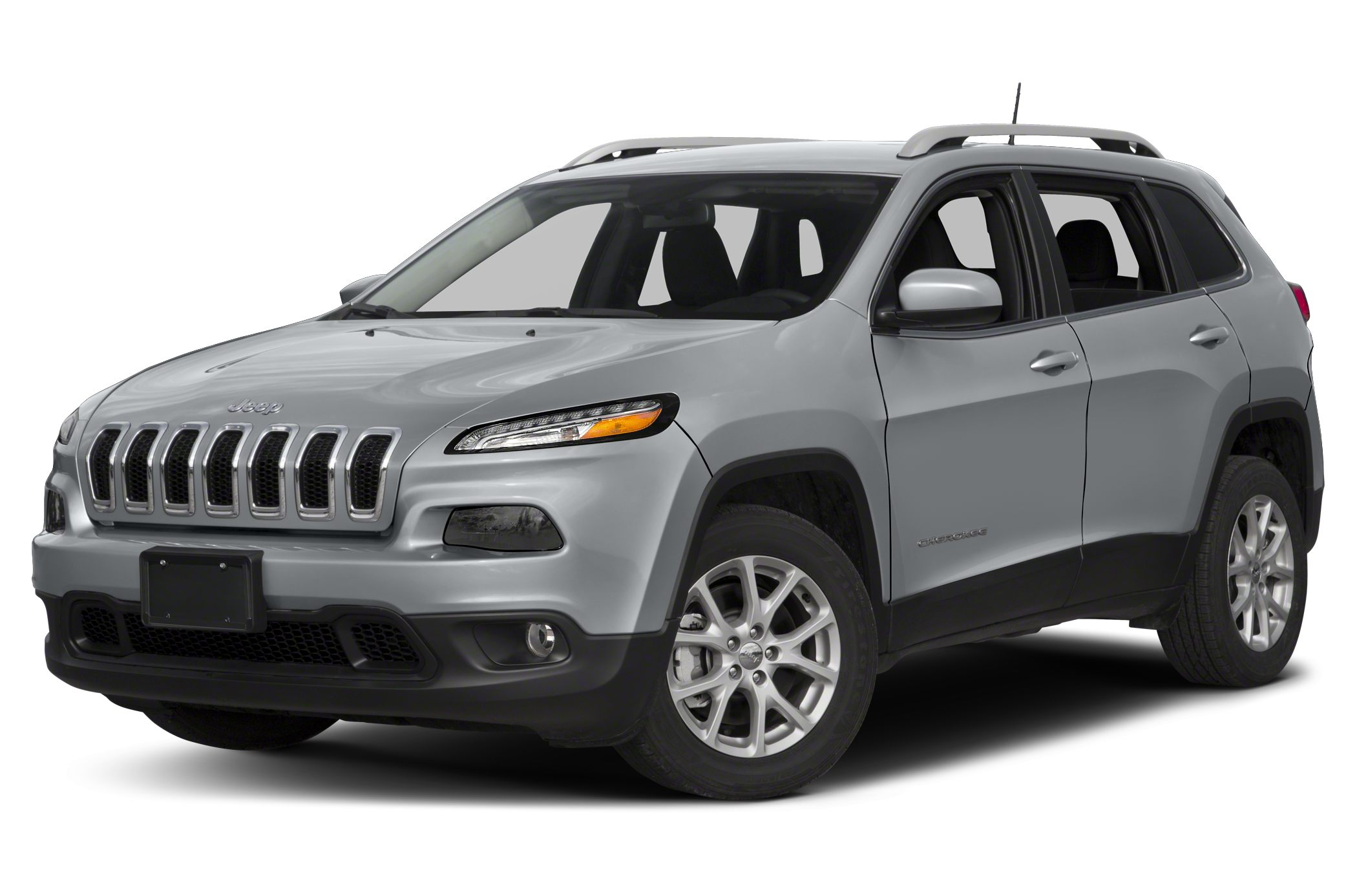 2015 Jeep Cherokee Latitude This 2015 Jeep Cherokee will sell fast Bluetooth Please let us help y