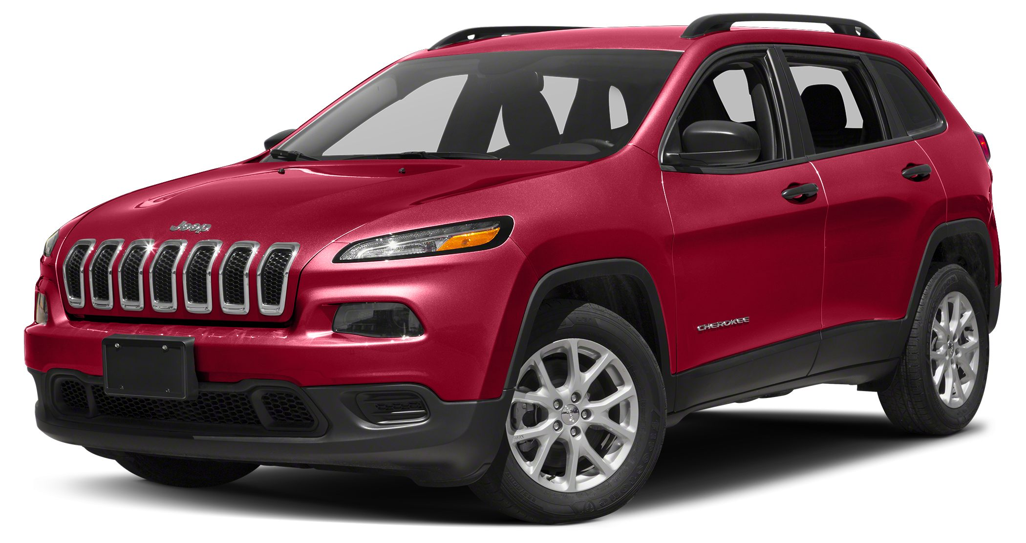 2014 Jeep Cherokee Sport  WHEN IT COMES TOEXCELLENCE IN USED CAR SALESYOU KNOW YOURE AT STAR