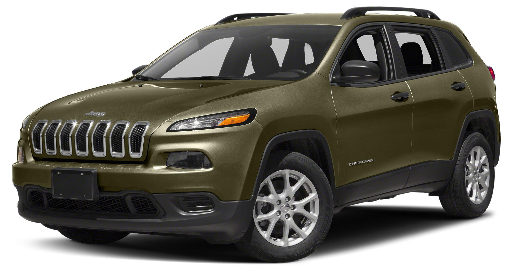 2016 Jeep Cherokee Sport Color Light Brownstone Pearlcoat Stock 16X770 VIN 1C4PJLAB7GW274297