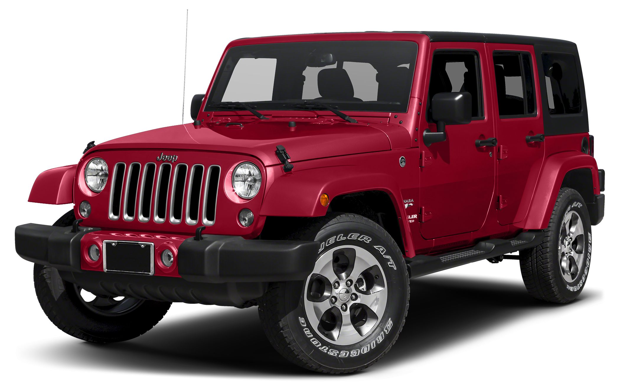 2015 Jeep Wrangler Unlimited Sahara DISCOVERY AUTO CENTER IS PROUD TO OFFER THIS NEARLY NEW 2015 J