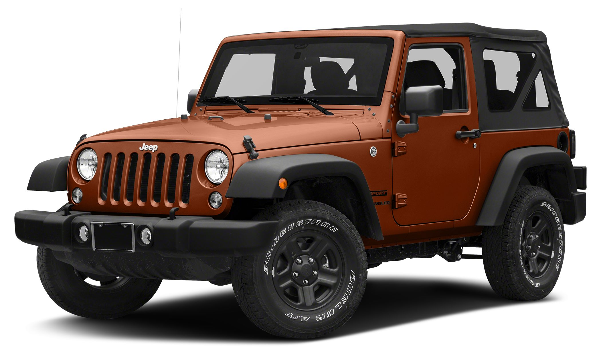 2014 Jeep Wrangler Sport Discerning drivers will appreciate the 2014 Jeep Wrangler This compact v