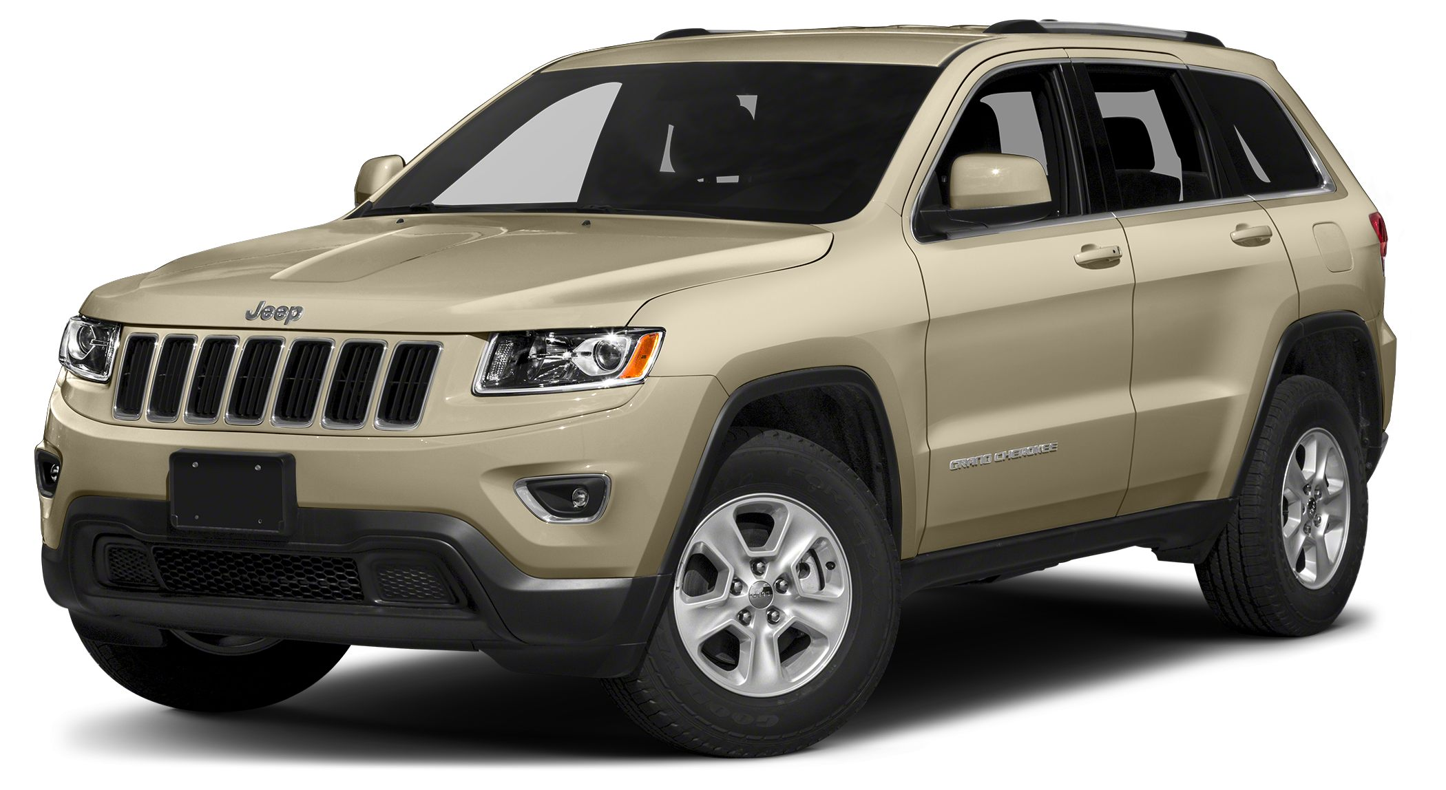 2014 Jeep Grand Cherokee Laredo  COME SEE THE DIFFERENCE AT TAJ AUTO MALL WE SELL OUR VEH