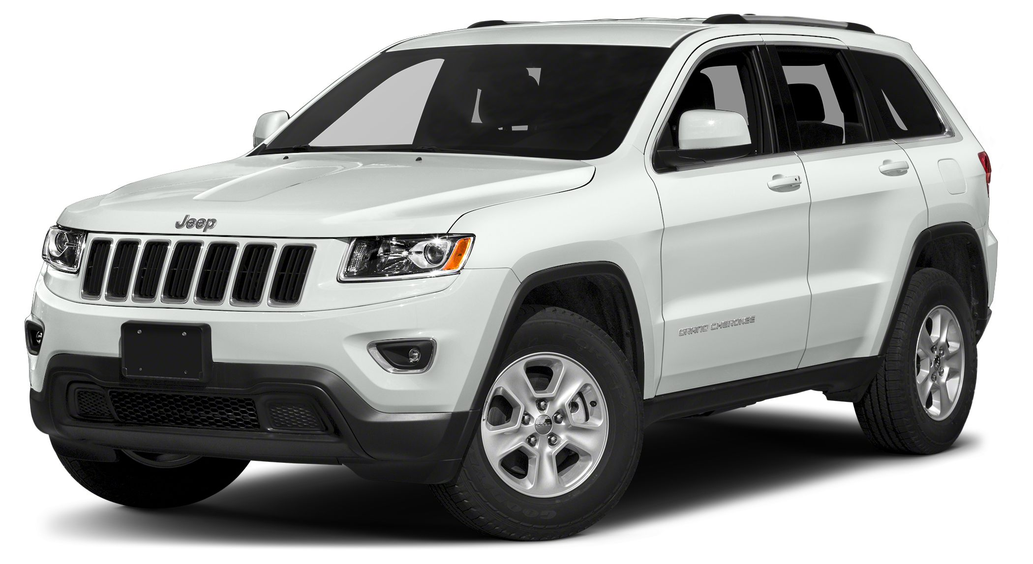 2017 Jeep Grand Cherokee Laredo Flex Fuel Join us at Firkins Chrysler Jeep Dodge Dont pay too m