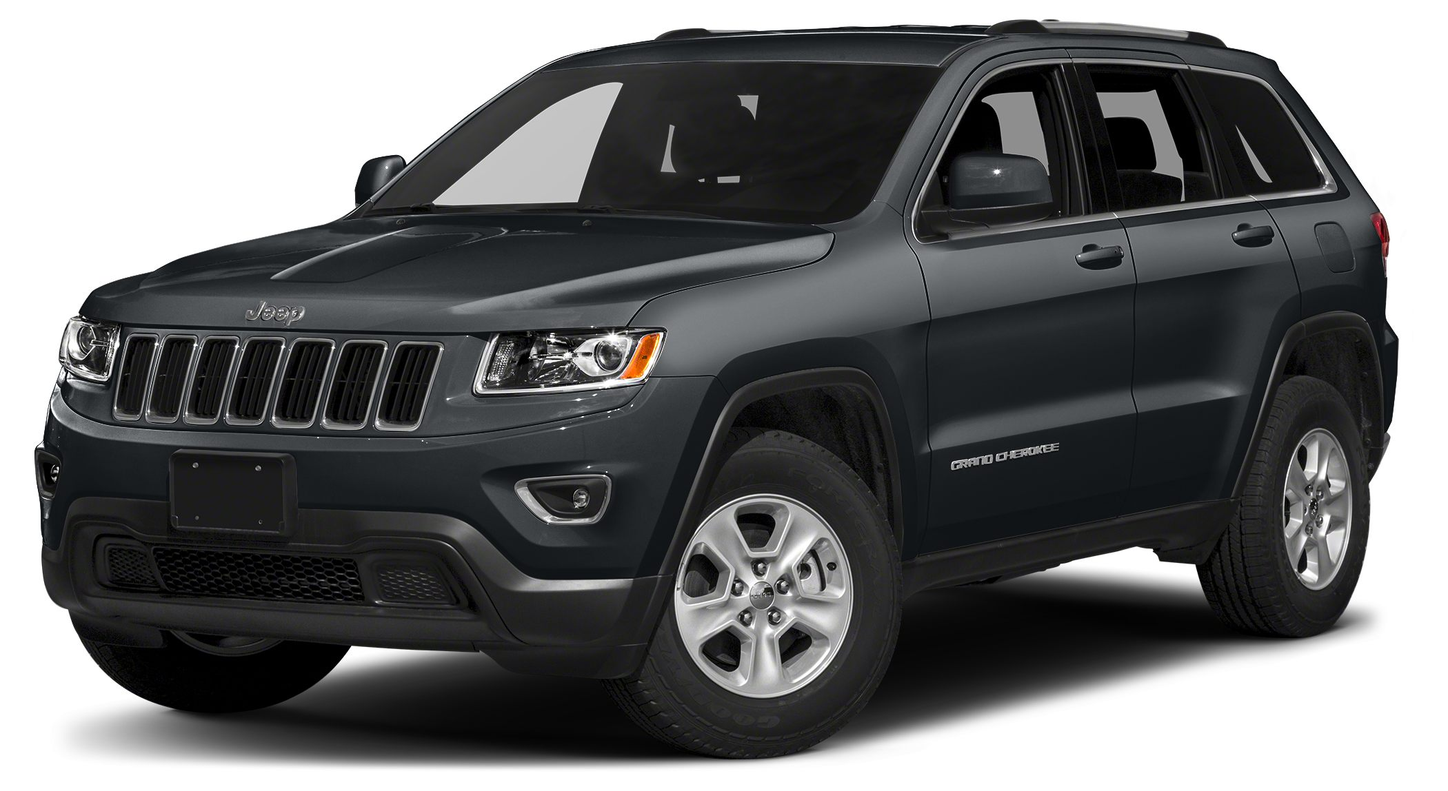 2014 Jeep Grand Cherokee Laredo Auto Check 1 Owner COMPLIMENTARY ROYAL SHIELD VEHICLE LIMITED