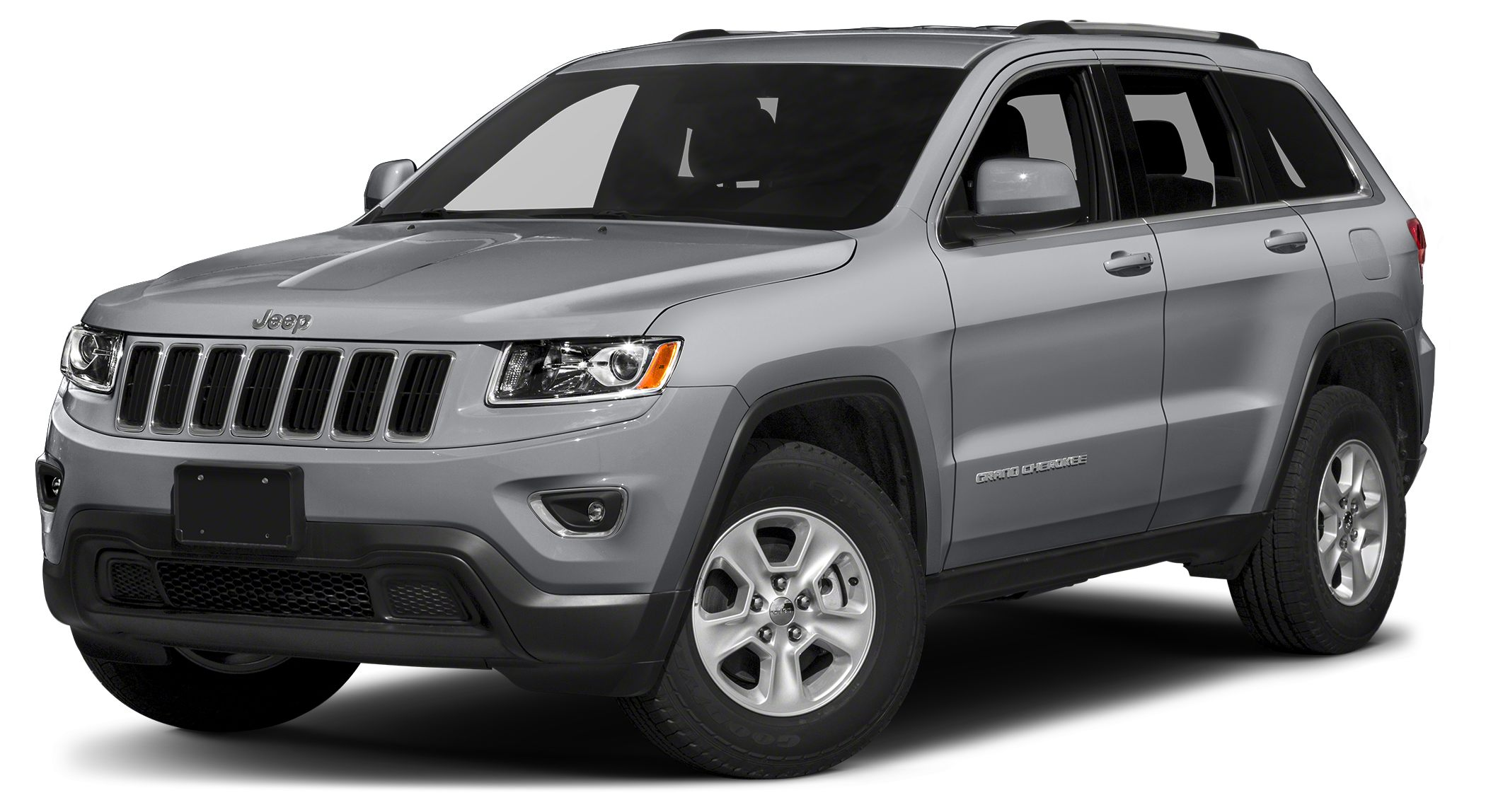 2015 Jeep Grand Cherokee Laredo This 2015 Jeep Grand Cherokee 4dr Laredo features a 36L V6 Cylind