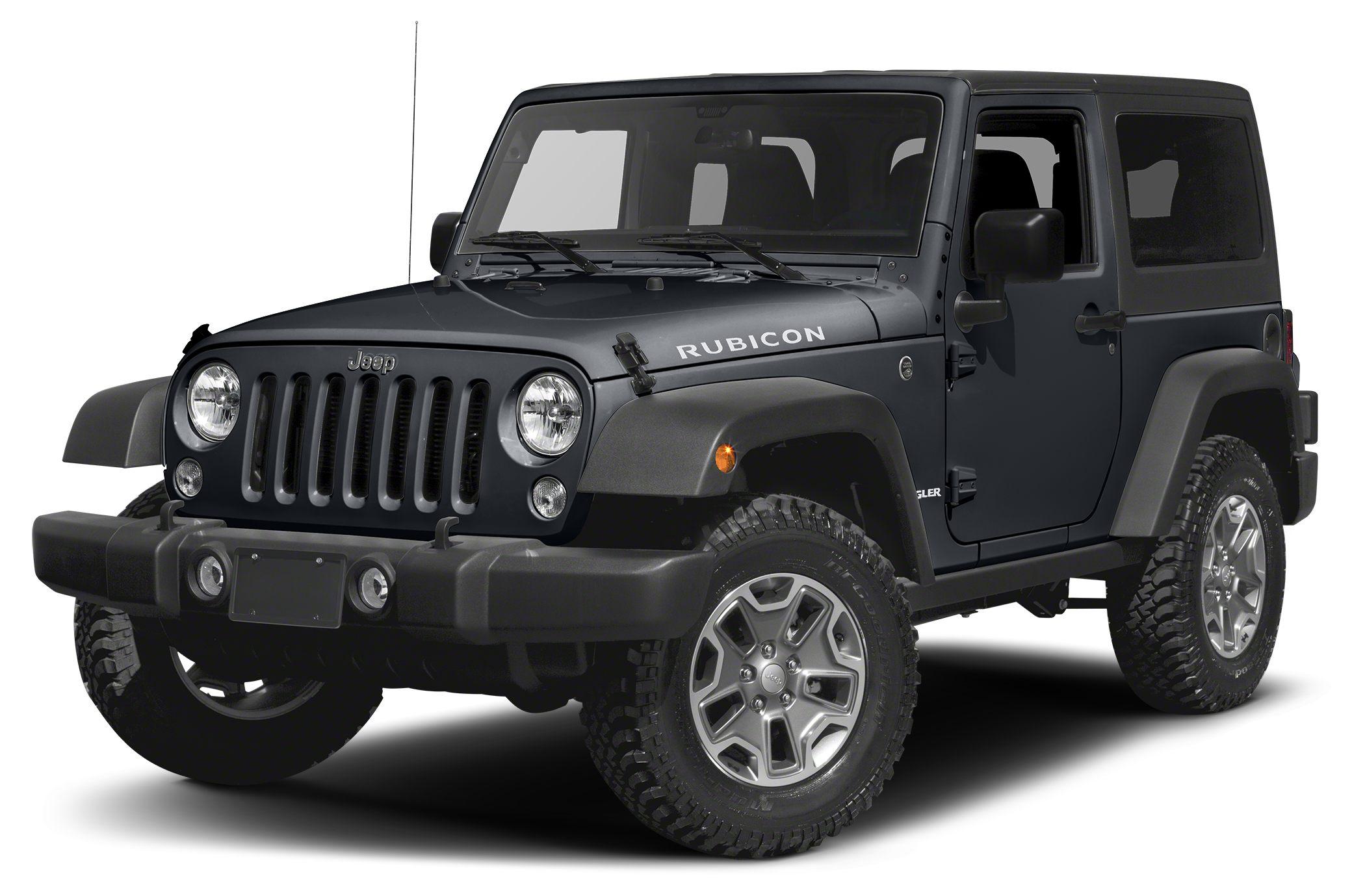 2016 Jeep Wrangler Rubicon Miles 5Color Rhino Clearcoat Stock GL263767 VIN 1C4BJWCGXGL263767