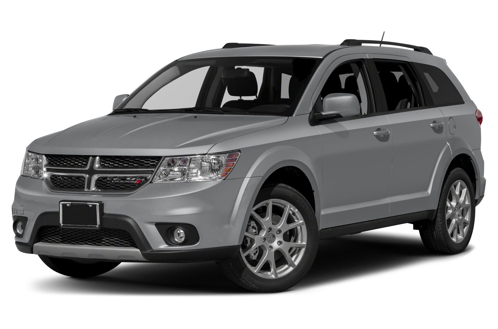 2015 Dodge Journey SXT 2015 Dodge Journey SXT POWER SEATTHIRD ROW SEATINGSIDE AIR BAGS A