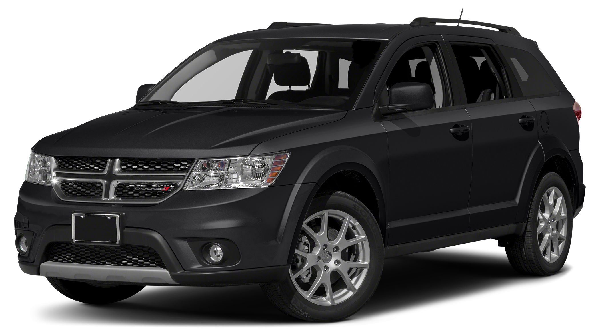 2016 Dodge Journey SXT 2016 Dodge Journey SXT in Black One Year Free Maintanence and push button