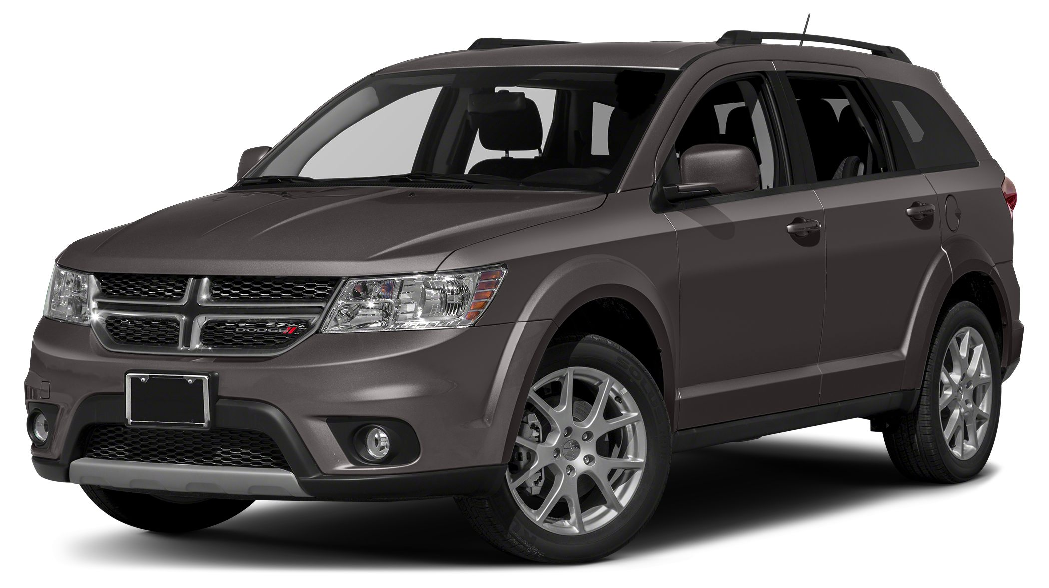 2016 Dodge Journey SXT Look at this 2016 Dodge Journey SXT Its Automatic transmission and Regular